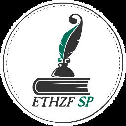 ETHZF_logo_small