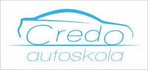 autoskola-Credo