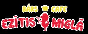 ezitis-migla-logo-caurspidigs