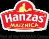 hanzas-maiznica