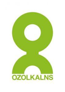 ozolkalns_Zals_vertikals