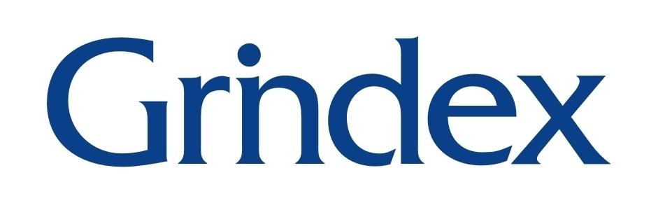 grindeks_logotips