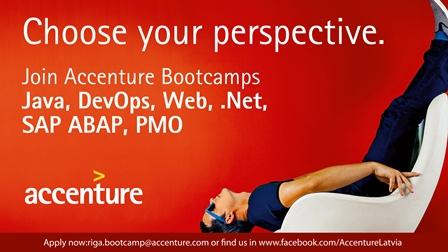 Accenture-bootcamp_web