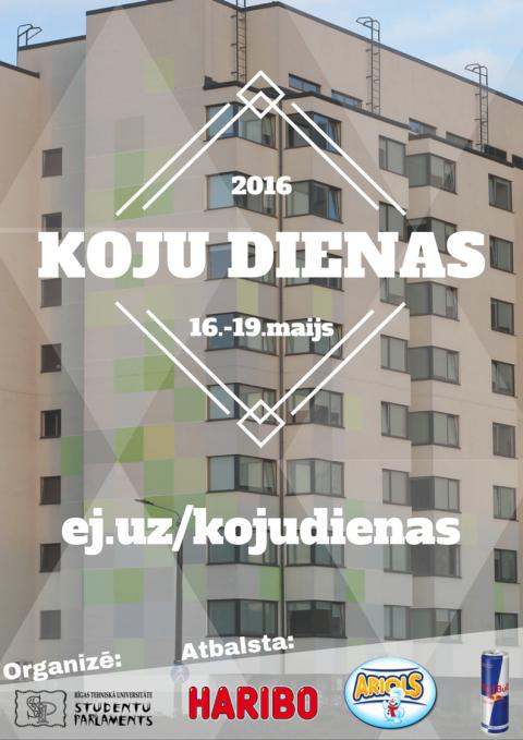 KOJU(4)