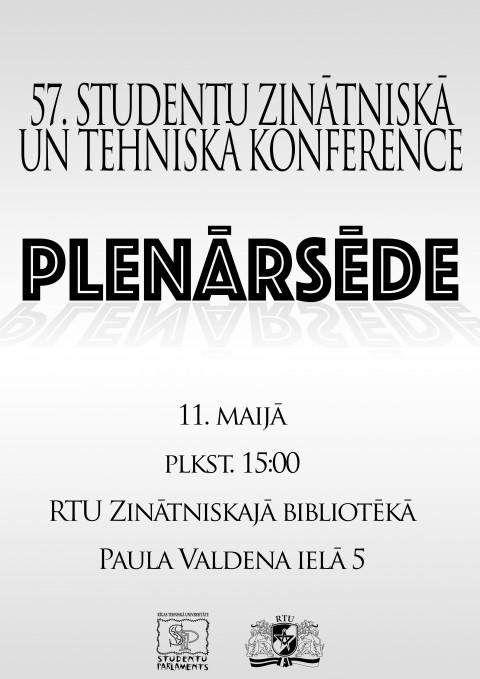 sztk_plenarsede