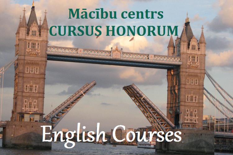 cursus-honorum