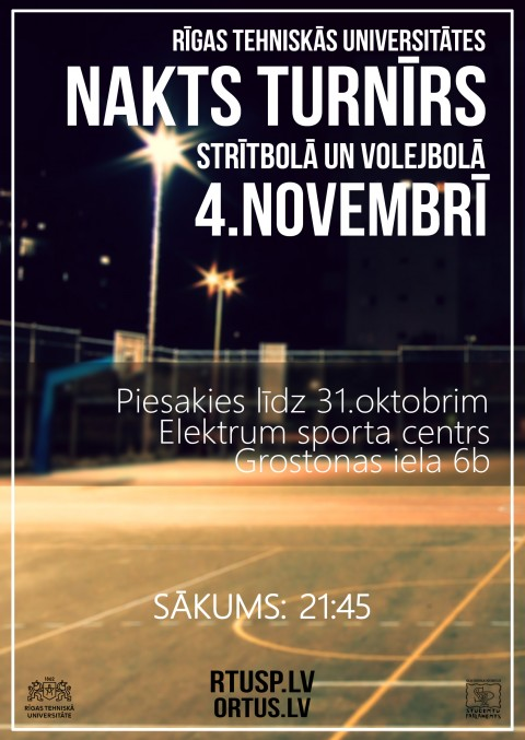 sp_nakts-turniri_oktobris