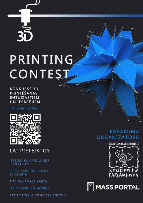 3d_printing_contest_lv