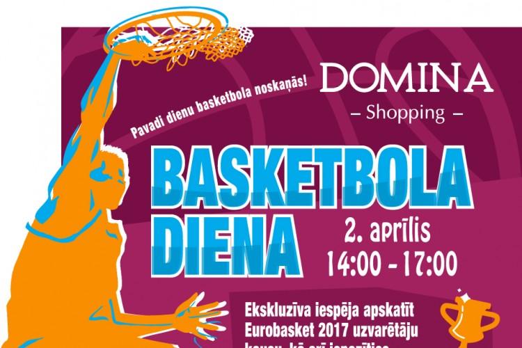 Basketbola_Diena_Domina_2017