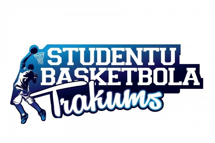Logo_relizei