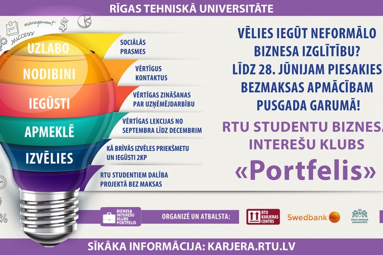 PortfelisA3
